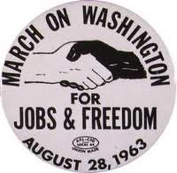 Civil Rights Button, images