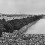 March on Washington,reflecting_pool_web