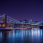 http://www.dreamstime.com/stock-photo-brooklyn-bridge-night-image20229900