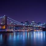 http://www.dreamstime.com/stock-photo-brooklyn-bridge-night-image20229900