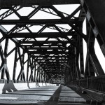 http://www.dreamstime.com/stock-photography-pulaski-skyway-bridge-new-jersey-image27938772