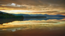 Ashokan-Reservoir. from Ulster Real Estate, jpg