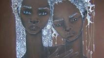 art, Brianna McCarthy, Madonna and Kin, rsz_h600_11_196