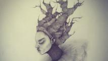 Dream Guardian, Brianna McCarthy