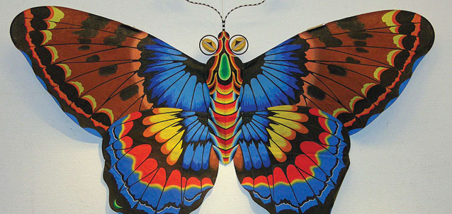 art, butterfly, chinese, 680