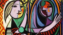 art, picasso-girl-before-a-mirror_crop