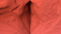 photo, nn, Heather Firth, stone-vagina3