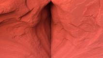 photo, nn, Heather Firth, stone-vagina3