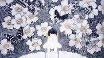 NN, Akinoh, Menstrual Flowers, 2003_04