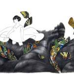 nn, akino, 2004_14