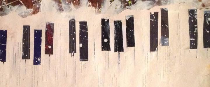 art, lance johnson, piano, IMG_1973-1