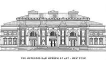 art, Metropolitam_Museum_of_Art_by_Simon_Fieldhouse