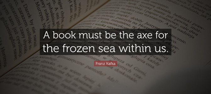 nn, kafka quote, Quotefancy-870-3840x2160