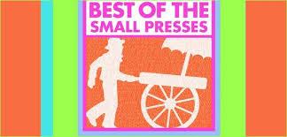 Pushcart Image, download (2)