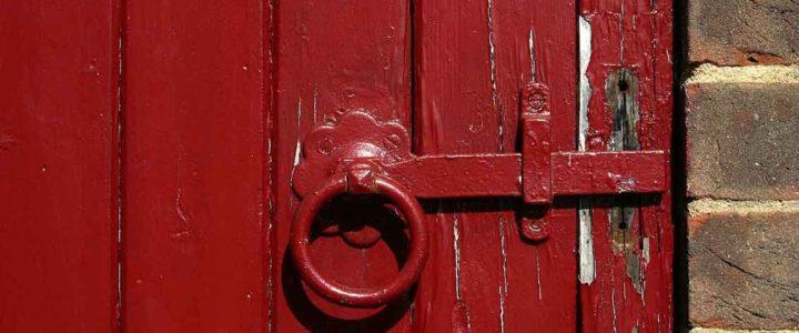 Red_Door (3)